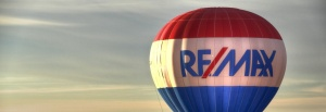 cropped-remax-balloon-background6